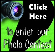 Enter our Photo Contest