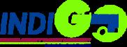 2013-logo-header