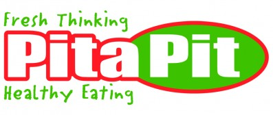 Pita Pit Tagline Logo 7-17-12 OFFICIAL