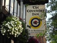 Coventry Inn Pic